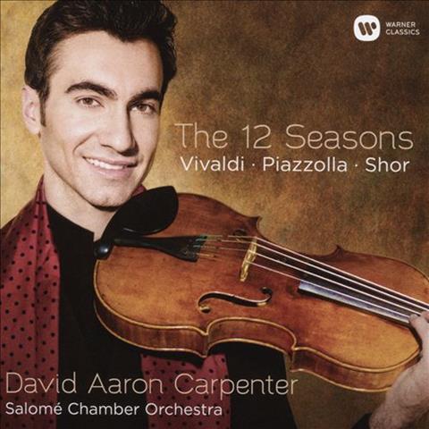 piazzolla-12-seasons