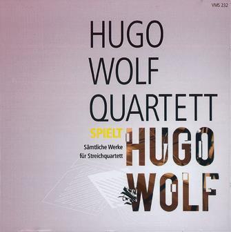HugoWolfQuartet