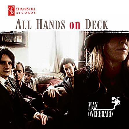 AllHandsonDeck
