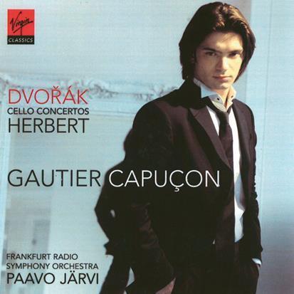 Capucon
