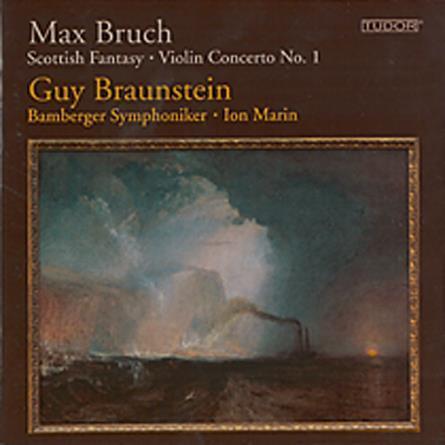 MaxBruch