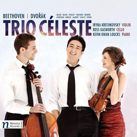 beethoven-celeste-trio