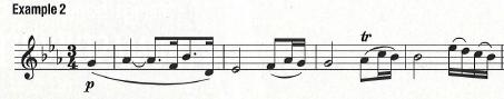 Example2c