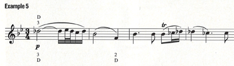 Example5a