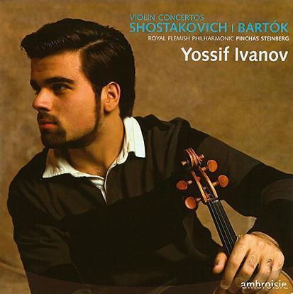 YossifIvanov