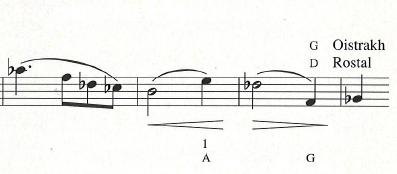 Example5b