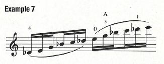 Example7