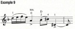 Example9