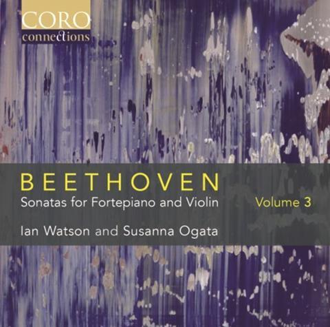 Beethoven watson