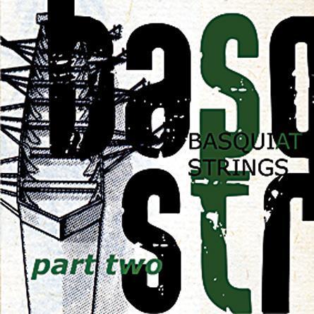 BasquiatStringscover