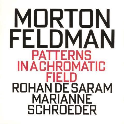 Feldman saram