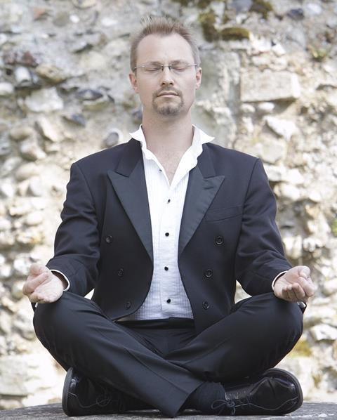Matthew_Jones_Meditation