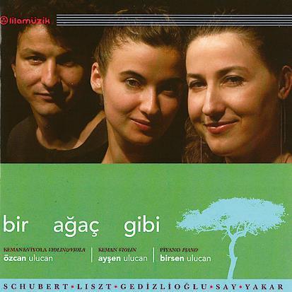 biragacgibiCD