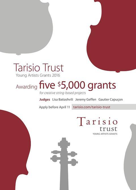 Tarisio-Trust2016