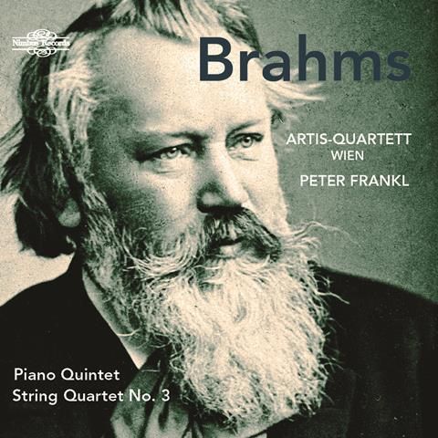 Brahms artis