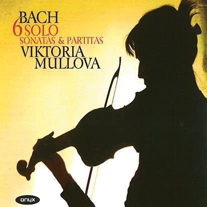 ViktoriaMullovaCD