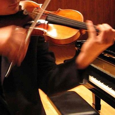ViolinPressure