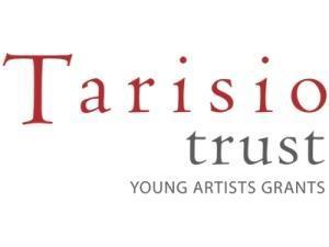tarisio-logo
