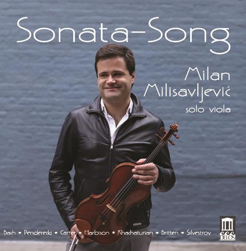 Sonata song
