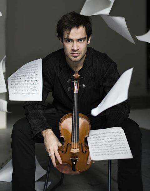 Marc-Bouchkov