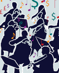Orchestral_Viola5