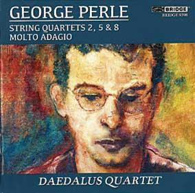 GeorgePerle