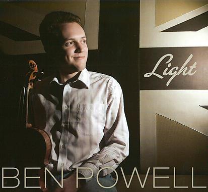 PowellCD