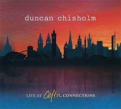 DuncanChisolm