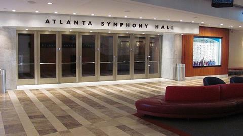 atlanta_symphony_hall