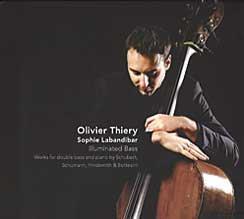 OlivierThiery