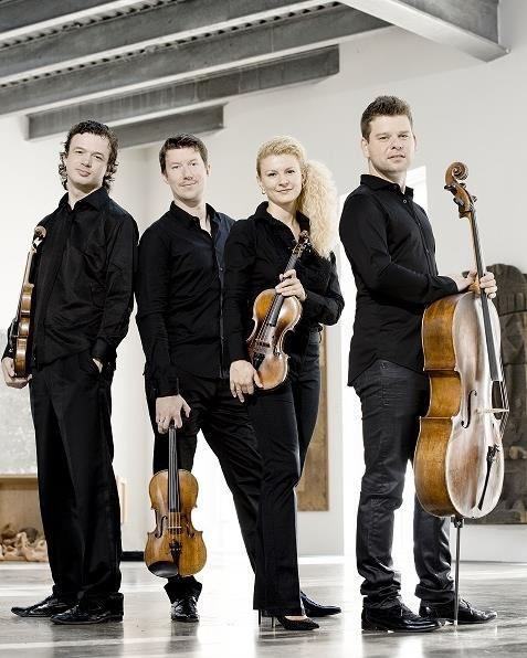 Pavel-Haas-Quartet-2012
