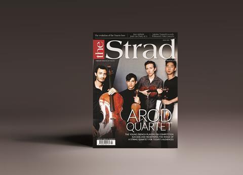 Cover strad feb18