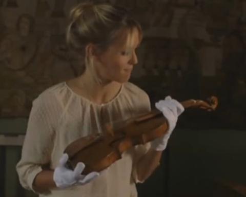 StradivariusDoc1