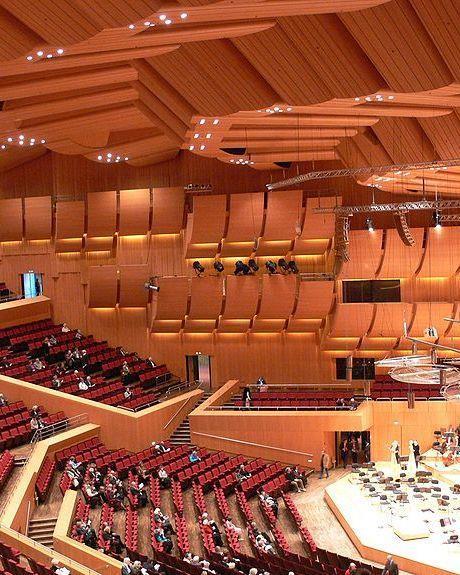 Gasteig_Philharmonie