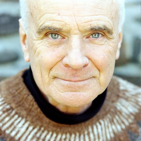 Sir-Peter-Maxwell-Davies