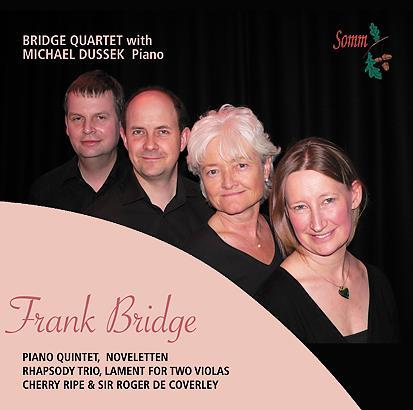 BridgeQuartetCD087_COVER