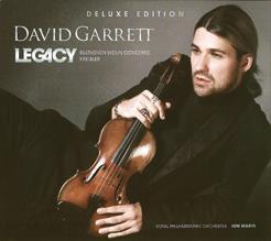 DavidGarrett