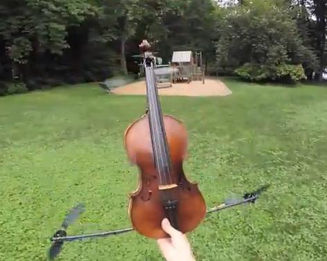 Violincopter1