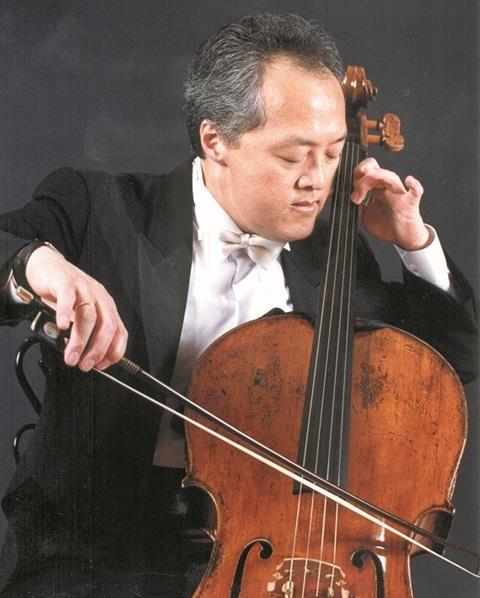 L_Cello-Prof.-Dong-Oo