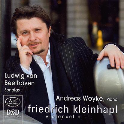 BeethovenKleinhapl