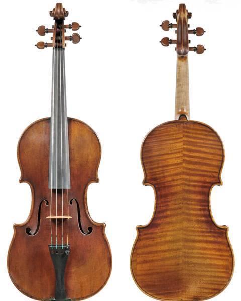stradivari-Lipinski-violin1
