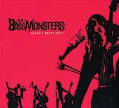 BassMonsters