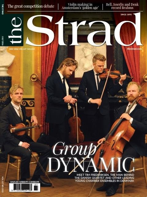 StradJuly2016Cover1