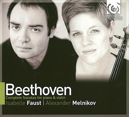 Isabelle_Faust_CD