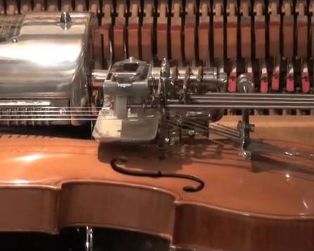 Violino_Virtuoso1