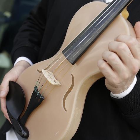 Spider_Silk_Violin