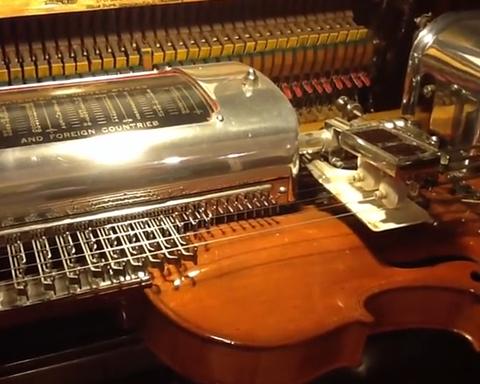 Violino_Virtuoso2
