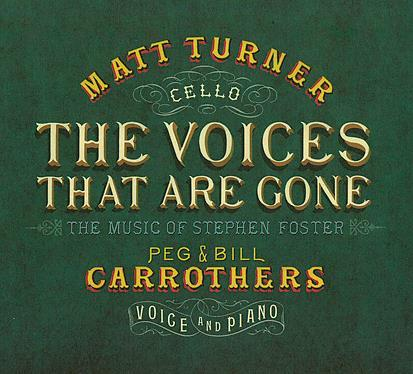 Matt_Turner_CD