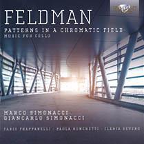 Feildman