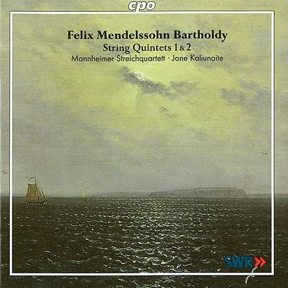 Mannheimer_CD
